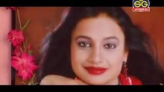 Mithalesh Sahu   Cg Song   Chanda Re Mor Chanda   New Chhattisgarhi Geet   Video HD 2018   SG MUSIC