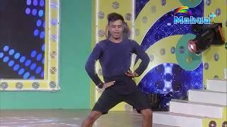 Sorry Sorry - Pawan Singh - Dance Ghamasan Episode 3 - Super Shankar and Bittu Tiger