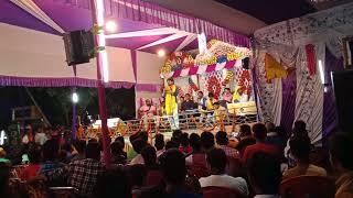 Live Stage Show - मेरे वारिश पिया - Mere Warish Piya - Qualai Show - Alam Raj - Live Show 2018