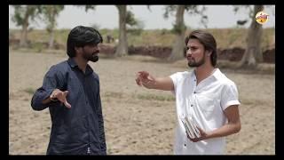 !!MAKING!!HINDI SHORT MOVIE!! ऐसे बनाते ह हिंदी शॉर्ट फिल्मे!!YO YO ARSAD MARWADI!!SHORT MOVIE!!