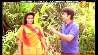CTG SONG এলাকার সেরা সুন্দরী ELAKAR SERA SUNDORI Super Hot Song by Jahangir & Estafa FullHd