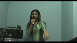 68 chura liya hai tumne - www.youtube.com/user/121funny