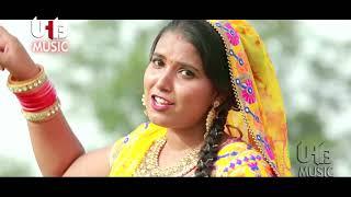 Bolbam Song  - Ghumadi Saiya Devghar Ke Mela - Jitendra Singh , Priti Prakash