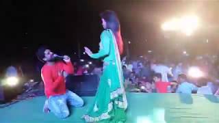 Live Show || Ritesh pandey live show Bihar india || sad show - यदि छोर के जैयेबु ऐ जान दिवान तोहर