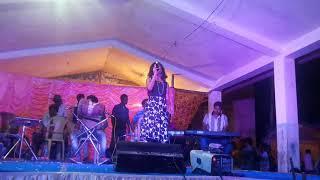 New santali program video song 2018 || a chera dar || by rupa