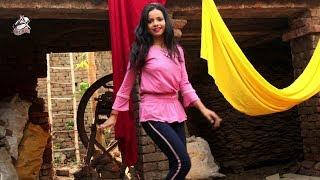 Desi Live Dance Video - गांव के इस लड़की का डांस देखकर आपलोग चौंक जायेंगे - Desi Cute Girl Dance