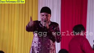 Altaf Raja की बहुत ही दर्द भरी ग़ज़ल || Superhit Hindi Song || Bewafai Song New || Live 2019