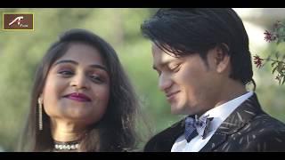College Love Songs - SONIYE - Mujhe Tere WhatsApp Ka DP Bana Le - FULLY ROMANTIC SONGS (HD)