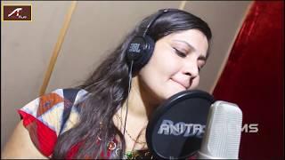 सच्चा प्यार करने वालों को रुला देगा यह बेवफाई का गीत | Dil Tod Diya (Video) Reeta Barot | Sad Songs