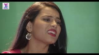 पवन सिंह की फिल्म Wanted का Dialouge - Wanted - Making - Pawan Singh , Mani Bhattacharya