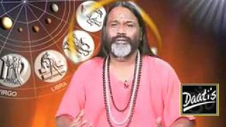 9th December 2010 DAATI GURUMANTRA BY MAHAMANDALESHWER PARAMHANS DAATI MAHARAJ Daily show