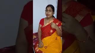 4 Dino Ka Pyar O Rabba Lambi Judai - Mamta Bhaskar Super Hits Song 2018