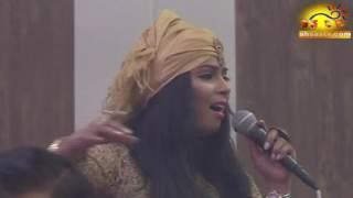 Shani Sandhya Lal Meri Pat Rakhiyo Bhala Singer Sapna Sufi At Shree Shanidham