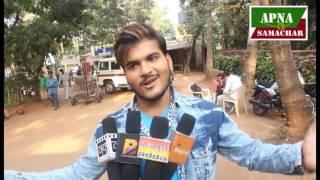 Kahani Kismat Ke    Bhojpuri Film   Arvind Akela   Kallu