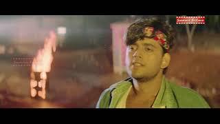 AGNEE MORCHA   Ravi Kishan Hindi Street Song   Muncipulty Ki Jay   Swami Films MUSIC