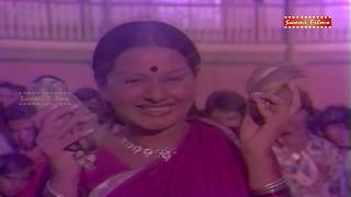 DO HAWALDAR  | Jo Bhi Chahe Aa Ke Lele | Best Of 1980's Song