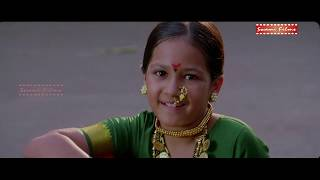 ZOR LAGA KE HAIYAA | Koi Aaye Koi Jaye | Childrens Song | Hindi Hit Songs