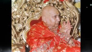 BIN MAGYA HI SAB KUCH PA LIYA l Full Audio Bhajan | JAI GURUJI