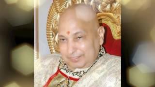 MUJE TUNE DATA SAB KUCH DIA HA l Full Audio Bhajan | JAI GURUJI