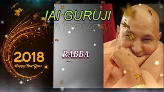 रब्बा तेनू ईके वरी - RABBA TENU EK VARI l Full Audio Bhajan | JAI GURUJI