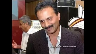 CCD founder VG Siddhartha's 'last' letter