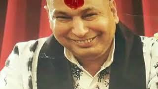 Guru ji Par lagade ve by Sonia Arora - Guru ji new bhajan | Jai Guru Ji.