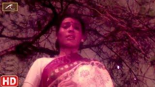 Hindi Old Songs - Kahan Hai Tu Jahan Wale (HD) - OLD Bollywood Movie Songs - पुराने गाने (हिंदी)