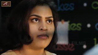 Psycho Girl   Girl Friend Boy Friend Love Story   Latest Hindi Short Film   BOLLYWOOD Movies 2019