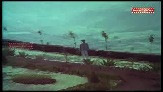 Hamraj Nahin Hamdard Nahin | Old Hindi Movie Song