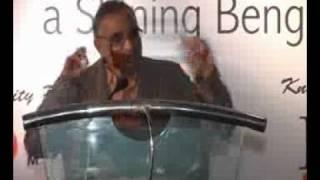 Dr. G.D. Gautama, IAS, Principal Secretary Power, Govt of West Bengal on VARIndia TV