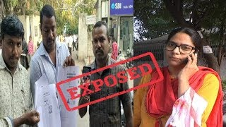 Lady Don Shadan Ke Khilaaf Uthi Hyderabad Ke Har Kone Se Awaaz | Episode 1 Ab Sub Ko Milega Insaaf.