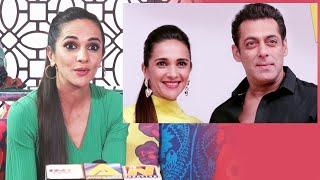 Exclusive Interview With Tara Sharma For Her The Tara Sharma Show Season 5