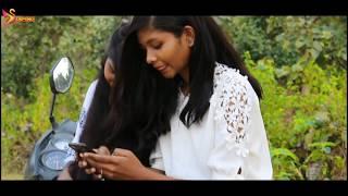 True Love Story Video || Teri Meri Kahani || Hindi Love Story Video