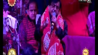 Didar Maa Kalka Ka - 2015- Narender Chanchal Part 1