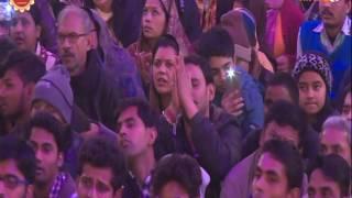 Sahara Maa Kalka ka - Narender Chanchal - 28 January - Part 2