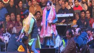Sahara Maa Kalka ka - Narender Chanchal - 28 January - Part 8