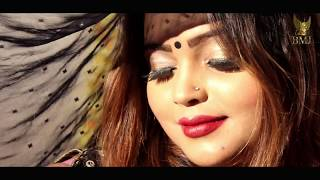 #Video Song #Kavita Yadav - Hit Song - New Bhojpuri Song Hd Song 2020