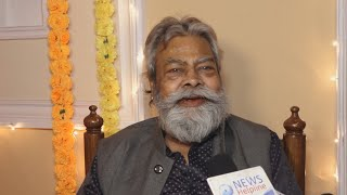 Pratigya 2 | Sajjan Singh Interview, Kaise Dialysis Par Rehte Karte Hai Shooting