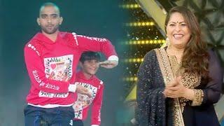 Super Dancer 4 Promo | Subhranil Paul Aur Pruthviraj Ka Ek Aur Dhamaka Performance