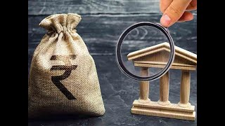 Moody's cuts India's GDP growth forecast to 9.3 per cent from 13.7 per cent for fiscal 2021