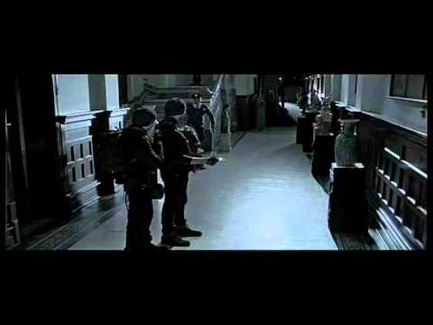 Godrej Security Solutions - Thieves 3