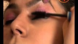 Eye Makeup: Beautiful Eyes: How Makeup Enhance your Eyes: Rajni Duggal (Makeup Expert)