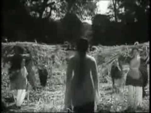 Yunhi Dil Ne Chaaha Tha Rona Rulaana  - Old is Gold Superhit Old Song