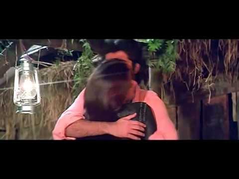 Jab Jab Teri Surat Dekhun-Janbaaz Song [HD] (1986}