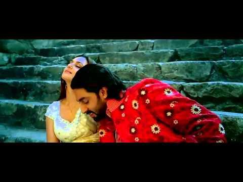 Bol Na Halke Halke - Jhoom Barabar Jhoom (HD 720p) - Bollywood Popular Song