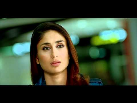 Dont Say Alvida - Sad - Main Aurr Mrs Khanna (HD 720p) - Bollywood Hits