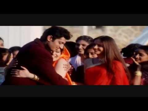 Chhoti Chhoti Raatein -Tum Bin ( HD 720p) - Bollywood Popular Song