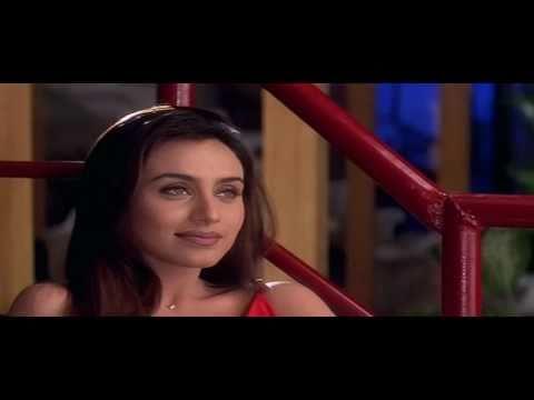 Kahin Pyaar Naa Ho Yaye Kahin - Pyaar Naa Ho Jaye  (HD 720p) - Bollywood Hits