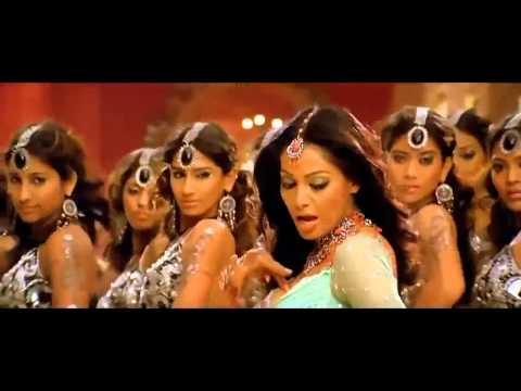 Mere Saath Chalte Chalte - Hum Ko Deewana Kar Gaye (HD 720p)