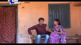New Bhojpuri Hot Song    Suna Suna Dhaniya    Ram Chandra Chhaila